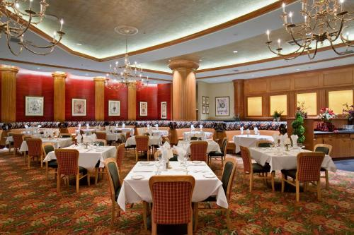 Suncoast Hotel and Casino Photo