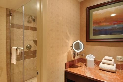 Blue Chip Casino Hotel & Spa - Michigan City, IN 46360