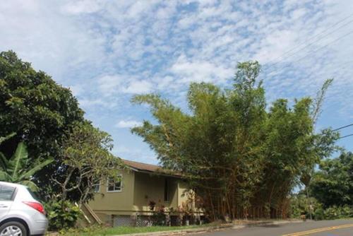 Summerhouse Haiku Maui - Haiku, HI 96708