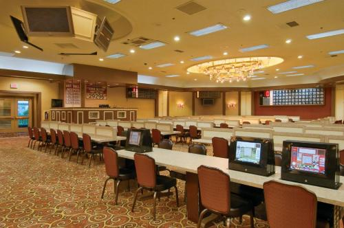 Sam's Town Hotel and Gambling Hall photo 4