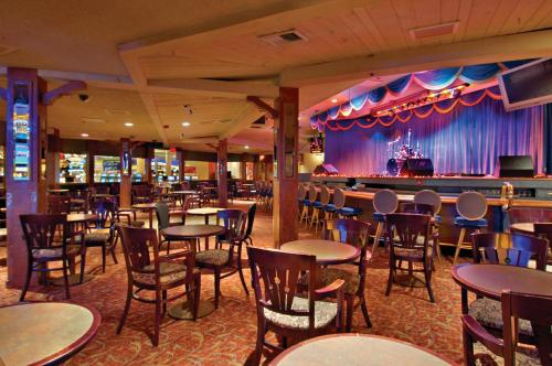 Sam's Town Hotel and Gambling Hall photo 8
