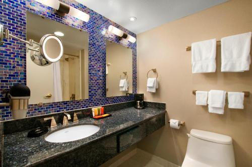 Ip Casino Resort & Spa - Biloxi, MS 39530