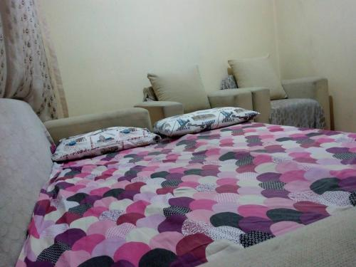 Konya Center and Sems House fiyat