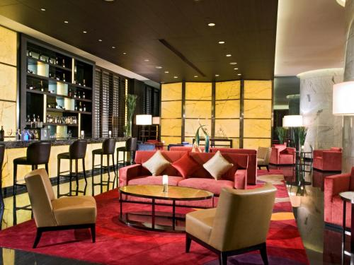 Four Points by Sheraton Guangzhou, Dongpu photo 10