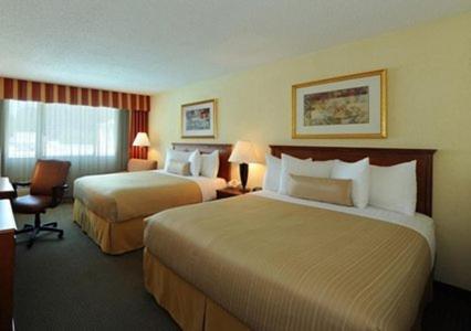 Clarion Hotel & Conference Center North Atlanta - Atlanta, GA 30340
