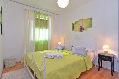 House Marija 1044