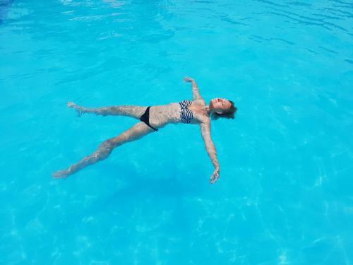 Alanya Mikado Beach Hotel - All Inclusive indirim kuponu