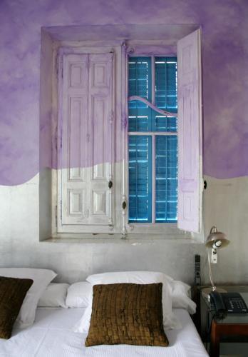 Oferta Relax Hotel Monument Mas Passamaner 9