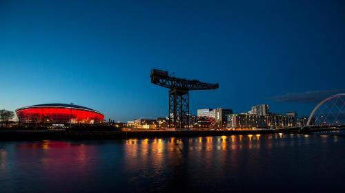 Radisson Red Glasgow - 30 of 68