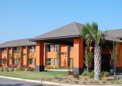 Xtended Stay Hotel Warner Robins - Warner Robins, GA 31093