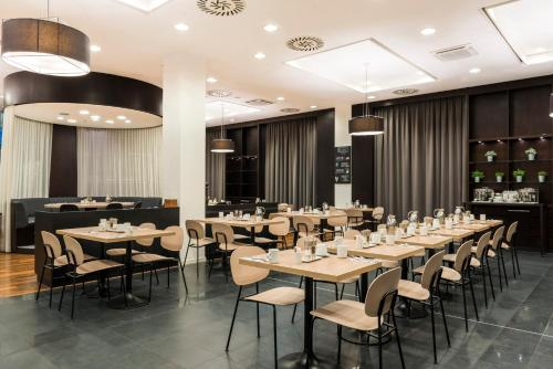 Courtyard by Marriott Prague Airport