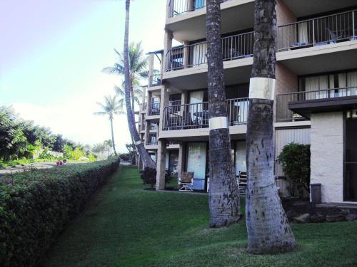 Kihei Alii Kai By Maui Condo And Home - Kihei, HI 96753