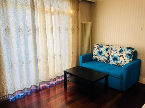 Jinqiao International Apartment photo 90
