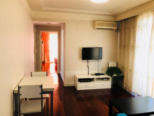 Jinqiao International Apartment photo 93