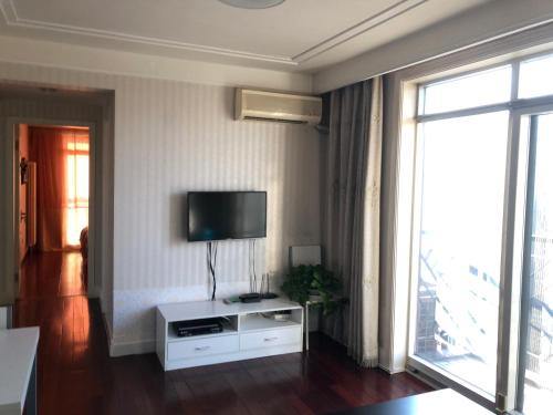 Jinqiao International Apartment photo 96