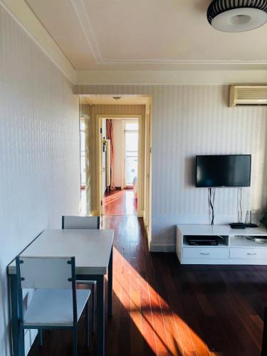 Jinqiao International Apartment photo 102