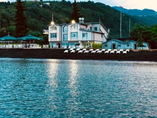 Trabzon Mare blu fiyat
