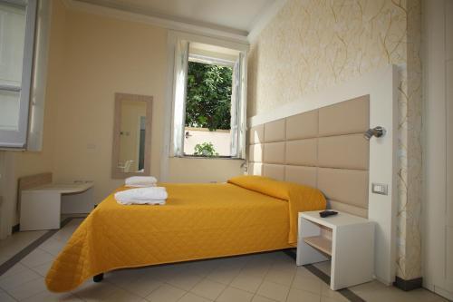Villa Vittoria Tropea B&B