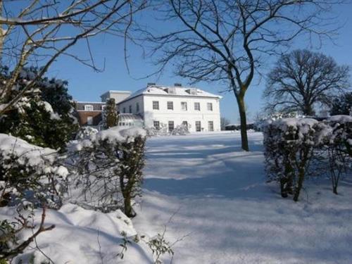 West Lodge Park photo 3