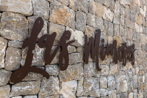 Carrer de Burgos, 29, 07829, Sant Josep de sa Talaia, Ibiza.
