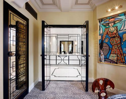 Milestone Hotel Kensington photo 98