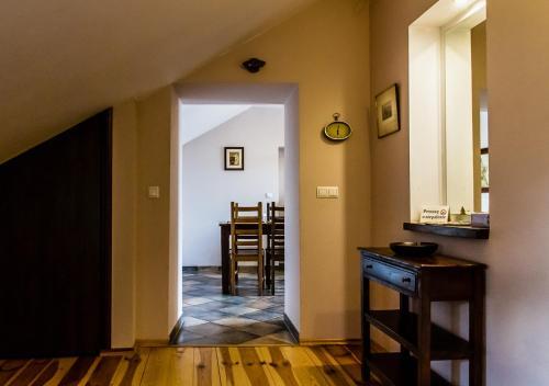 Lublin Apartaments Fotka  2