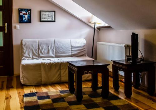 Lublin Apartaments Fotka  3