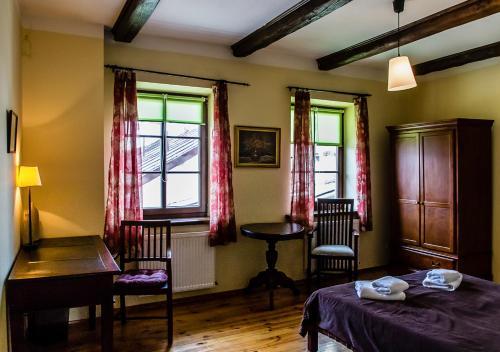 Lublin Apartaments Fotka  9