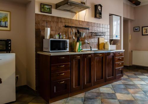 Lublin Apartaments Fotka  16