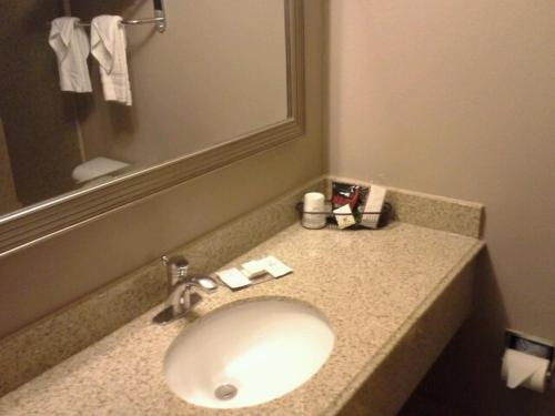 Quality Inn and Suites - Arden Hills Photo