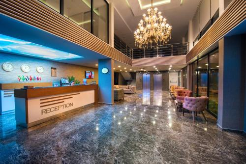 HotelWhite House Hotel