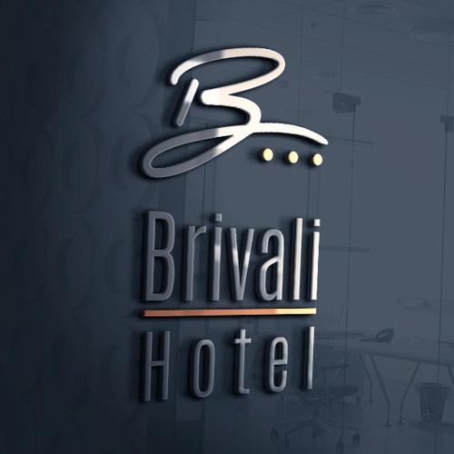 Foto de Brivali Hotel Centro