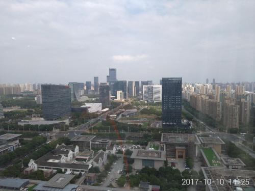 Jiahe Apartment photo 20