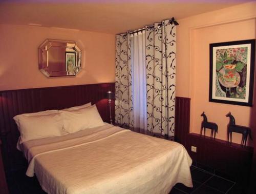 Hotel Monte-Carlo photo 2