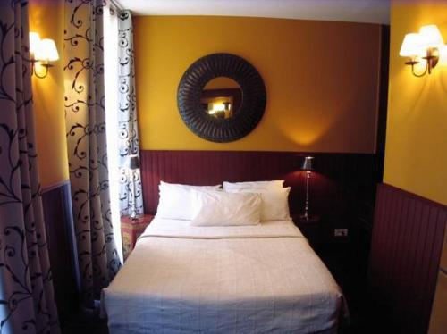 Hotel Monte-Carlo photo 3