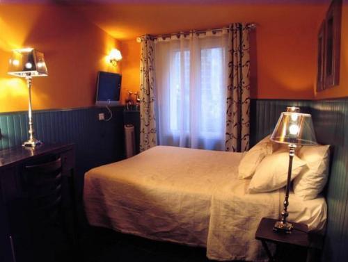 Hotel Monte-Carlo photo 6
