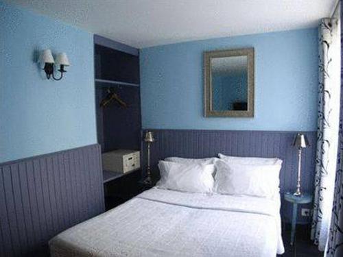 Hotel Monte-Carlo photo 12