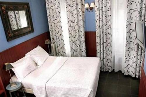 Hotel Monte-Carlo photo 18