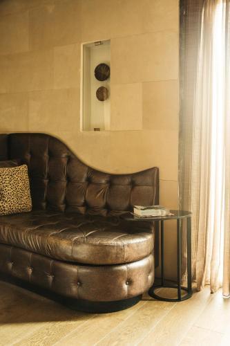 Hotel Bagués photo 24