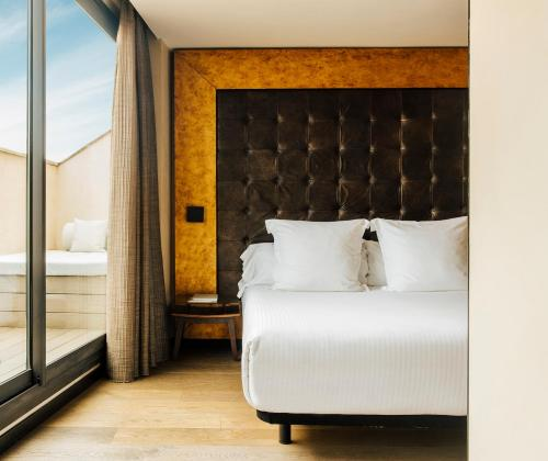 Hotel Bagués photo 31