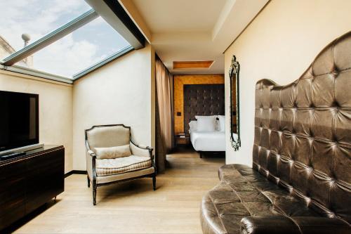 Hotel Bagués photo 32