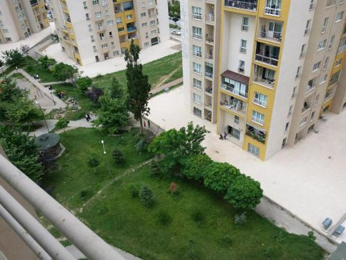 Bursa 2 rooms Apartment telefon