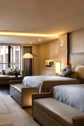 Hilton Beijing Wangfujing photo 22