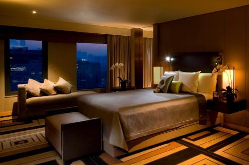 Hilton Beijing Wangfujing photo 24