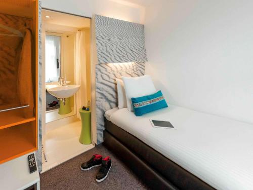 ibis Styles Amsterdam Central Station photo 24