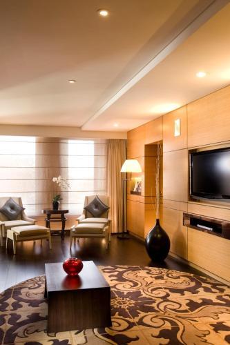 Hilton Beijing Wangfujing photo 31