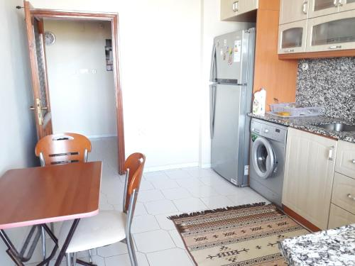 Uğurlu Furnished house rooms