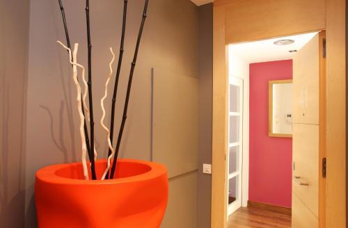 MH Apartments Suites photo 11