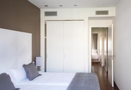 MH Apartments Suites photo 12