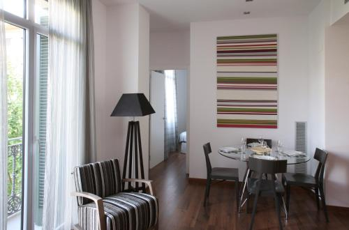 MH Apartments Suites photo 16